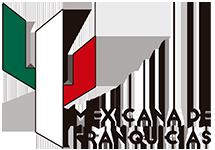 Mexicana de Franquicias